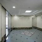 グリフィン武蔵中原・スクエアコート 建物画像2