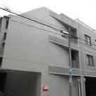 カーサフォーラム 建物画像2