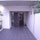 プライムアーバン長原上池台(上池台1) 建物画像2