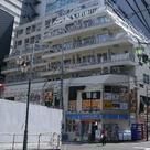ニューライフ恵比寿 建物画像2