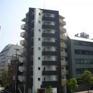 アジールコート品川 建物画像2