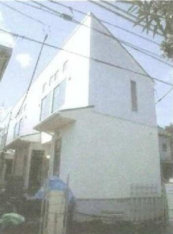 STORIA(ストーリア) 建物画像2