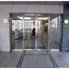 プライムアーバン中目黒Ⅱ(旧Jフラッツ中目黒) 建物画像2