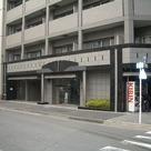 T&G神田マンション 建物画像2