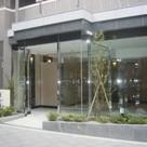 レジディア池尻大橋 建物画像2