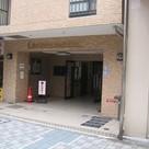 ライオンズマンション伊勢佐木町通り 建物画像2