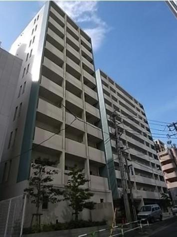 レガーロ御茶ノ水Ⅰ 建物画像2