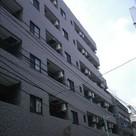 OLIO湯島 (オリオ湯島) 建物画像2