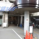 パーク・ノヴァ横浜阪東橋弐番館 建物画像2