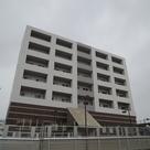 スタイリオ横浜反町(STYLIO YOKOHAMATANMACHI) 建物画像2
