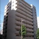 横浜平沼ダイカンプラザⅢ 建物画像2