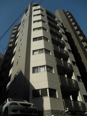 イデアル五反田 建物画像2