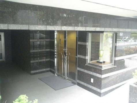 御茶ノ水 5分マンション 建物画像2
