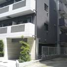 ラグジュアリーアパートメント本郷 建物画像2