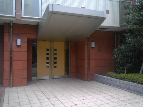 ユニオネスト御茶ノ水 建物画像2