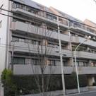 サンレイ広尾エクセレンテ 建物画像2