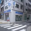コンフォリア上野広小路 建物画像2