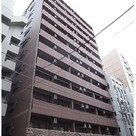 HF東神田レジデンス(旧エルミタージュ東神田) 建物画像2