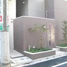 ヒルサイド御茶ノ水 建物画像2