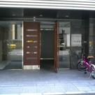 レジディア神田岩本町 建物画像2