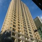 パークハウス芝タワー 建物画像2