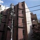 アドス御苑マンション 建物画像2