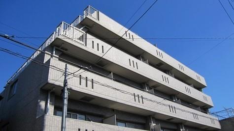 KsBird-Honmoku 建物画像2