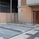 ステラメゾン恵比寿(旧EBISU Dir) 建物画像2