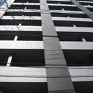 RIZ中目黒(リズ中目黒) 建物画像2