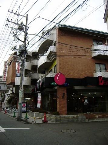 大倉山飯田ビル 建物画像2