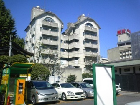 AD・HOMES 建物画像2