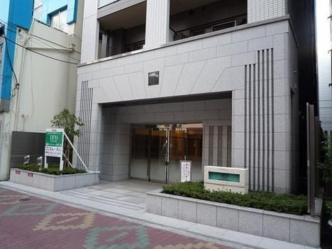日神デュオステージ浅草三筋 建物画像2
