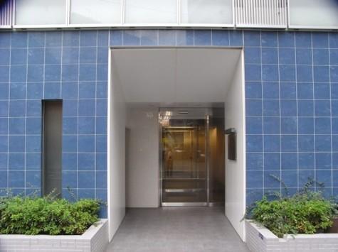 プラウドフラット隅田リバーサイド 建物画像2