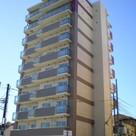 グランリーヴェル川崎ウエスト 建物画像2