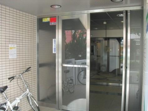 アソルティ関内大通公園 建物画像2