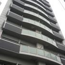 MFC 建物画像2