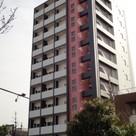ビバリーホームズ川崎 建物画像2