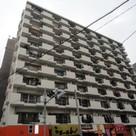 マリンシティダイヤモンドパレス 建物画像2