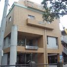 ファーロGAY 建物画像2