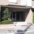 藤和シティコープ鶴見 建物画像2