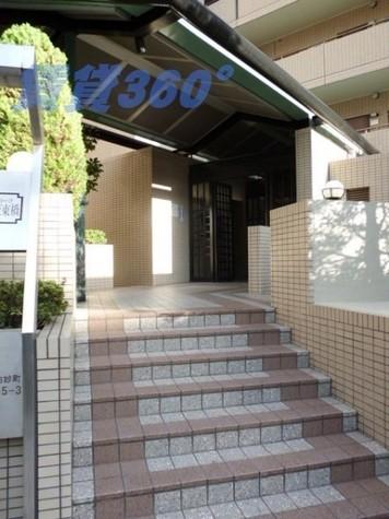 シティコープ横浜阪東橋 Building Image2