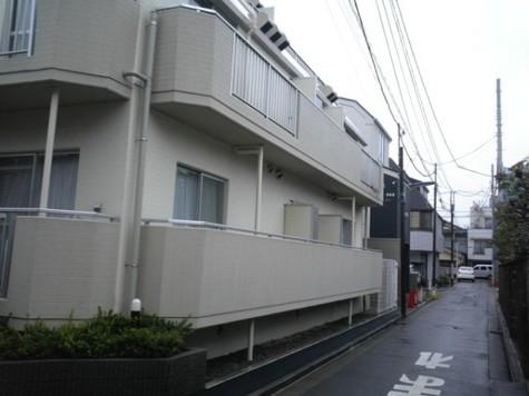 リエス本郷 建物画像2