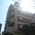 湯島永谷マンション 建物画像2
