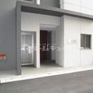 入谷 4分マンション 建物画像2