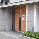 Terra湘南台 建物画像2