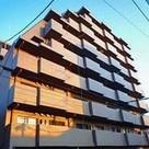 ルーブル練馬弐番館 建物画像2