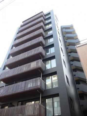 サーラ・プラティコ 建物画像2