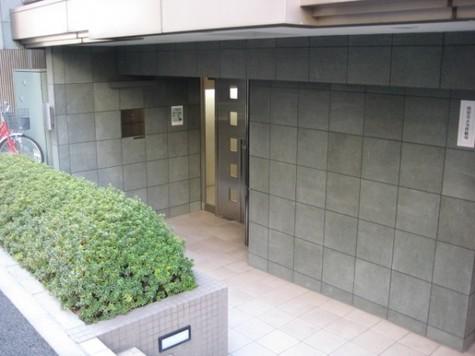 ※外観入口