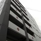 グランサージュコヤス 建物画像2