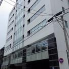 URBAN PARK代官山Ⅱ 建物画像2